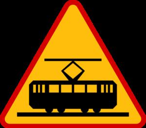 ITS wroclaw - priorytet tramwajowy